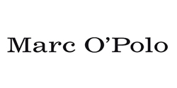 Logo Marc O Polo
