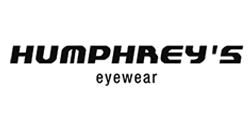 Logo Humphreys